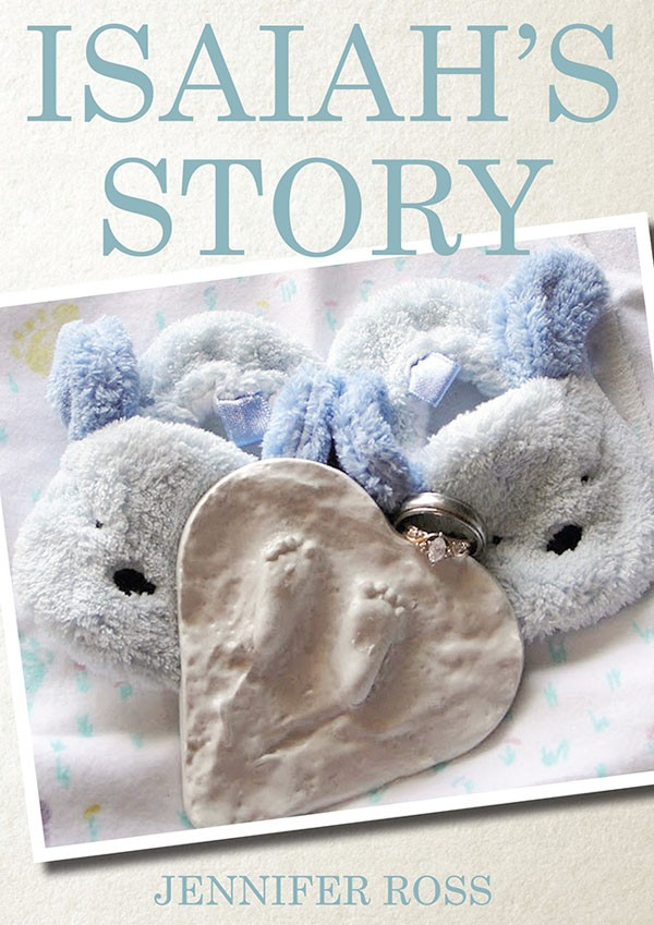 {Review} Isaiah's Story: It's about more than just loss